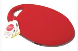 Kneelo kniekussen (rood)