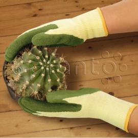 """Handschoenen """"Active Grip"""" (maat XL/10)"""