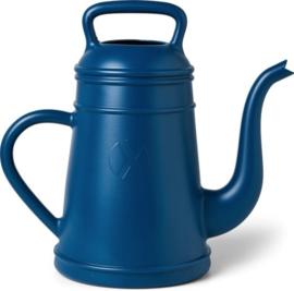 Xala gieter 12 liter Blauw