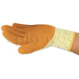 """Handschoenen """"Active Grip"""" (maat S/7)"""