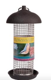Pinda feeder