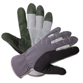 """Handschoenen """"Flex"""" (maat L/10)"""