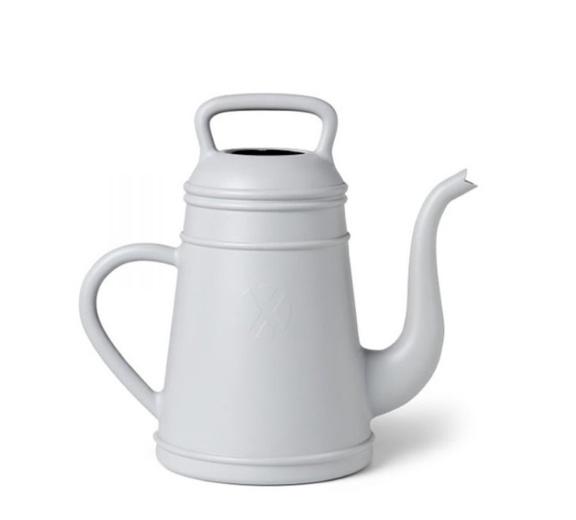 Xala gieter 8 liter Wit