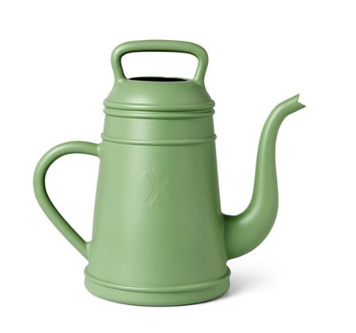 Xala gieter 8 liter Groen