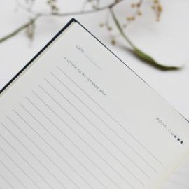 Kartotek - REFLECTIONS Journal