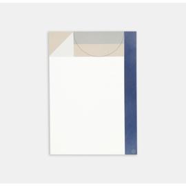 FARVO - Notepad