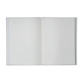 Kartotek - GOALS JOURNAL - hard cover