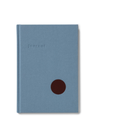 Kartotek - JOURNAL - Hard cover