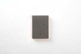 Kunisawa - Sticky notes, grijs