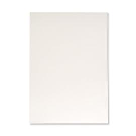 Kartotek - A4 Dot Grid Sketchpad