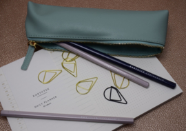 Bakergem Pencil Case Mint