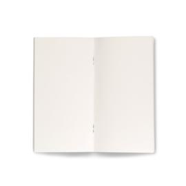 Kartotek - Weekly Planner & Notebook - small