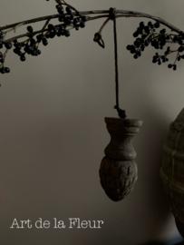Hanging knob Aura Peeperkorn A
