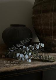 Tak met Eucalyptus 68 cm