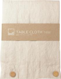 Leeff Table vlotheid Tess 140 x 120