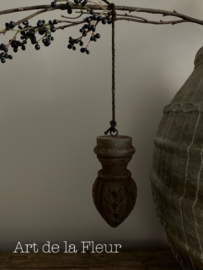 Hanging knob Aura Peeperkorn F