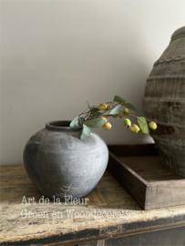 Eucalyptusbells tak 68 cm
