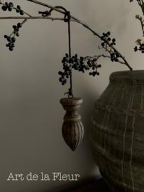 Hanging knob Aura Peeperkorn C