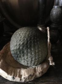 Diamond ball kleine maat