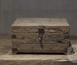 Urban box     L