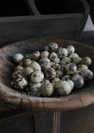 Decoratie eitjes