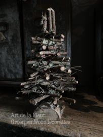 Larix Kerstboompje 40 cm