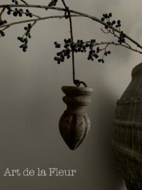 Hanging knob Aura Peeperkorn B