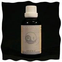 Imuunplex 50 ml