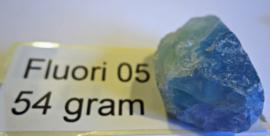 Fluoriet 54 gram