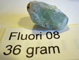 Fluoriet 36 gram