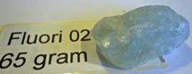 Fluoriet 65 gram