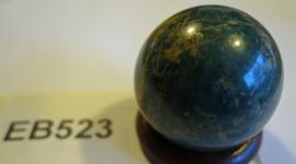 Serpetijn bol  4.3 cm
