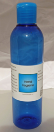 Handhygiene lotion 250 ml