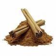 Kaneel (Cinnamomum Aromaticum) 20 ML