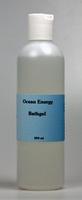 Ocean Energy Bad gel    250 ml