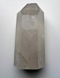 Bergkristallen punt 1188 gram