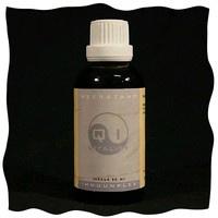 Imuunplex 50 ml