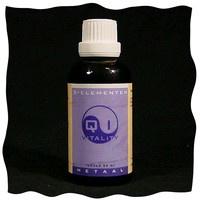 Element Metaal 50 ml