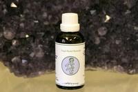 Engel remedie Raphael    50 ml