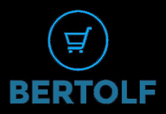 Bertolf