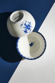Delfts blauwe schaaltjes  - Rijksmuseum - Set van 2