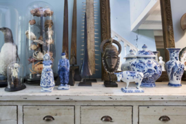 Royal Delft toegevoegd aan assortiment Dutchgift.store