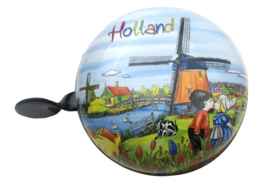 Fietsbel Holland
