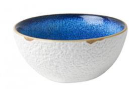 Kommetje Servies Blauw - ø 11 cm