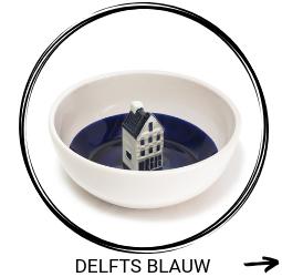Typisch Nederlands Cadeau Béste Items Van De Mooiste Merken