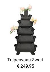 https://www.dutchgift.store/a-59789845/grachtenhuisjes/voorraadpotten-holland-set-van-3/