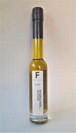 Wilde olijfolie Jaén