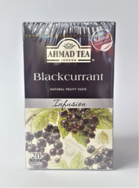 Thee (Blackcurrant)