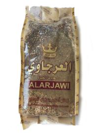 Za'atar rood (zak 450 gram)