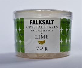 Falksalt Lime